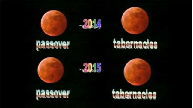 2014-2015-lunar-eclipse-tetrads