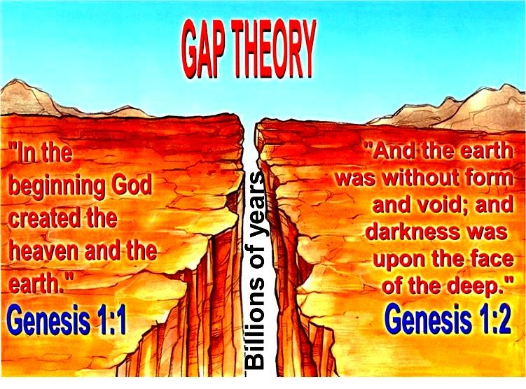 the-pre-adamic-race-gap-theory-explains-it-all